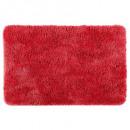 microfiber tapijt 60x90 coqueli