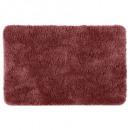 60x90 terraco microvezel tapijt, donkerroze