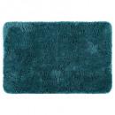 microvezel mat 60x90 groen em, donkergroen