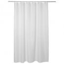 cortina de baño nest bee blan