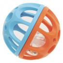 wholesale Sports & Leisure: activity ball game, 2- times assorted , ...