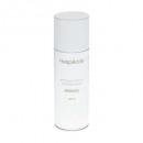 aerosol corrosion protection 200ml