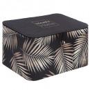 box bij essential mood gm, 2- maal geassorteerd ,