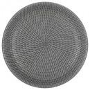 plato hueco sahara gris 20cm