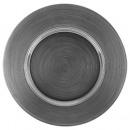plate near gray jem 33,5cm