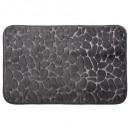 wholesale Bath & Towelling:stone bath rug