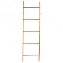ladderhouder met 5 lagen