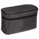 wholesale Bags & Travel accessories:black, black toilet bag