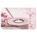 ingrosso Bagno: tappetino da bagno spiritoso 1
