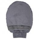 Großhandel Reinigung: Handschuh mf 3 in 1 clever grau, grau