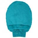 hurtownia Srodki & materialy czyszczace: rękawiczka mf 3 w 1 złośliwy niebieski, niebieski