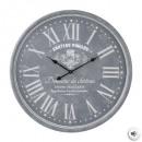 pendulum mdf grave gray d52, gray