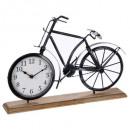 wholesale Clocks & Alarm Clocks: pendulum to pose velo, black