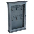 key box campaign spirit 22x33, 2- times assorted ,