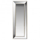 wholesale Houshold & Kitchen: tajmal bevel mirror 150 * 56, champagne