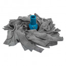 wholesale Cleaning:mop removable, gray