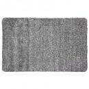 tapis super absorbant 70x45, 4-fois assorti, multi