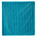 ingrosso Accessori e ricambi: panno 40x40 2 facce blu, blu