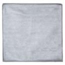 grossiste Bijoux & Montres: chiffon vitres 40x40 gris, gris