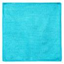 ingrosso Accessori e ricambi: panno per finestre 40x40 blu, blu
