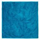 40x40 gamuza azul, azul
