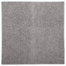 wholesale Jewelry & Watches: cloth 30x30 silver gray, gray
