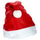 erwachsener Hut Santa Claus Filz