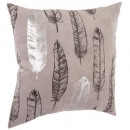 wholesale Cushions & Blankets:Pillow feathers 45x45cm