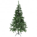 arbol artificial alpino rey 180cm