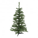 wholesale Home & Living: artificial tree elegant green 100cm, green