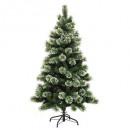 sierlijke keizerlijke kunstboom 180cm