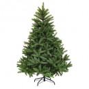 sztuczne drzewo liściaste Prince 150cm