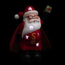 Großhandel Sonstige: super weihnachtsmann 2 led h12 licht ...