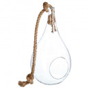 wholesale Household & Kitchen: vr drop + rope h39, transparent
