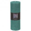 candela rotonda emer 6,7x19, verde medio