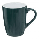 mug m colorama bleu 31cl