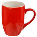 mug m colorama rouge 31cl