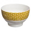 mayorista Cacerolas: bowl 50cl cocoon scandi, 4- veces surtido , multic