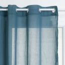 wholesale Curtains & Drapery: 140x240 ana storm curtain, blue