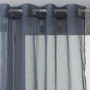 wholesale Curtains & Drapery: paulage paul storm 140x240, blue