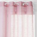 Großhandel Vorhänge & Gardinen:Rosa Navy 140x240, rosa