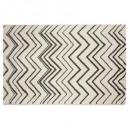 ingrosso Home & Living: tappeto martel ecru 120x170, beige