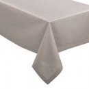 chambray mantel gc 140x240, gris claro