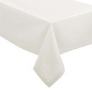 tablray mantel blanco 140x240, blanco