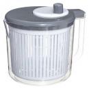 wholesale Household & Kitchen: mini steamer grad 2.5l + handle, green