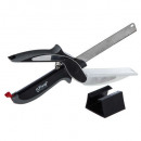 wholesale Accessories & Spare Parts:express cut knife, black