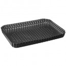 wholesale Casserole Dishes and Baking Molds: rectangle mold 31x21 metal removable bottom, ...