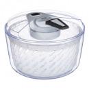 wholesale Heating & Sanitary:meca 5.5l wringer, white