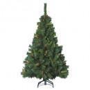 groothandel Woondecoratie: koninklijke majestueuze kunstboom 240cm