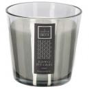 candela profumata vr argento 500g, argento